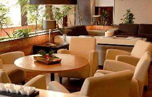 Hotel Balneario de Arnedillo - Balnearios TermaEuropa